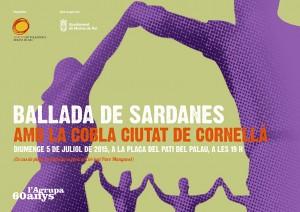 CARTELL SARDANES DOS_55