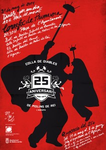 Cartell diables_3_2